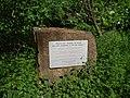 Memorial plaque Bambësch 2020.05.30.jpg