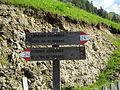 Meraner Höhenweg Naturns3.JPG