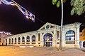 Mercado Central de Abastos, Jerez de la Frontera, España, 2015-12-07, DD 45-47 HDR.JPG