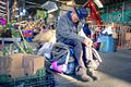 Mercado de Jamaica (6311069267).jpg