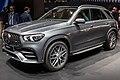 Mercedes-AMG GLE 53, GIMS 2019, Le Grand-Saconnex (GIMS0599).jpg