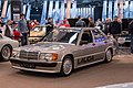 Mercedes-Benz, Techno-Classica 2018, Essen (IMG 9923).jpg
