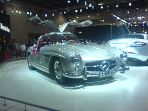 Mercedes-Benz 300SL - Flickr - Alan D.jpg