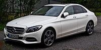 Mercedes Amg Cost Kbb