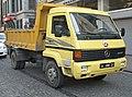 Mercedes-Benz MB800 (TR).jpg