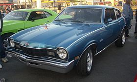 Mercury Comet (Orange Julep).JPG