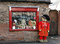 Merrythought Ironbridge 2009.jpg
