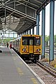 Merseyrail train, Chester Railway Station (geograph 2986882).jpg