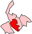 MerseysideLiverpool.png