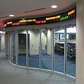 MervisFinancialLabPitt.JPG