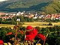 Merxheim - panoramio.jpg