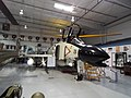 Mesa-Arizona Commemorative Air Force Museum-McDonnell Douglas F-4 Phantom II-1.jpg
