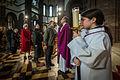 Messe des Cendres Saint-Pierre-le-Jeune Strasbourg 5 mars 2014 03.jpg