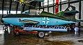 Messerschmitt Me-328 (Replica) (43249997850).jpg