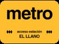Metro El Llano.png