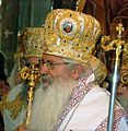 Metropolitan of Thebes and Levadia George.jpg