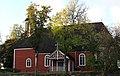 Metsämaa church 1.JPG