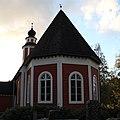 Metsämaa church 2.JPG