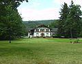 Mettlach VuB-Privatvilla 2ß12-8.JPG