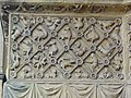 Metz Saint-Etienne portail Notre-Dame-la-Ronde panneau 2.JPG
