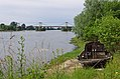 Meung-sur-Loire (Loiret) (9086430460).jpg