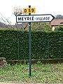 Meyrié-FR-38-panneau indicateur-02.jpg