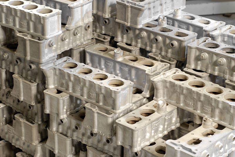 Mg alloy car engine blocks.jpg