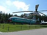 Mi-12 VVS Monino (2).jpg