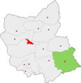 Mianeh Constituency.png