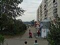 Miass, Chelyabinsk Oblast, Russia - panoramio (44).jpg