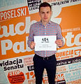 Michał Kabaciński for Deti-404.jpg