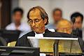 Michael Karnavas - Initial Hearing Case 002.jpg