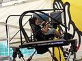 Michelin Simulator, 2010 Brno WSR.jpg