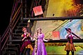 Mickey and the Magical Map - 12872872635.jpg