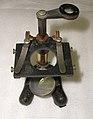 Microscope (AM 1986.11).jpg