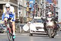 Middelkerke - Driedaagse van West-Vlaanderen, proloog, 6 maart 2015 (A054).JPG