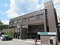 Midori City Hall Azuma Branch 1.jpg