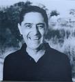 Miguel-Antonio-Lleras-Pizarro.png