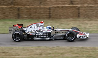 Mika Hakkinen 2006 Goodwood.jpg