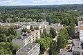 Mikkelin keskussairaala.JPG