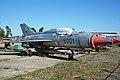 Mikoyan MiG-21PFM Fishbed-F 8001 (8145976589).jpg