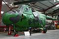 Mil Mi-4 Hound 9147 (6821843516).jpg