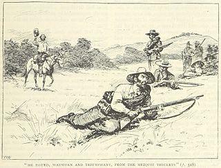 second skirmish of the Texas Revolution
