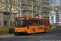Milano - viale Molise - filobus n. 945 - 2020-02-22.jpg