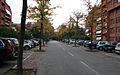 Milano 3 vista.jpg