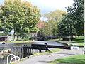 Miles Platting- Rochdale Canal 4574.JPG