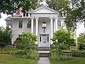 Milford Community House Public Library 3264px.jpg