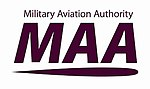 Military Aviation Authority.jpg