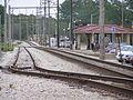 Miller Station (trackside) P5290018.JPG