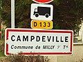 Milly-sur-Thérain-FR-60-Campdeville-panneau d'agglomération-02.jpg